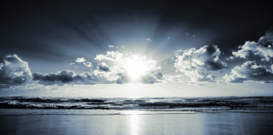 Oceanrise 300x148 How do you keep your preaching fresh and life giving?