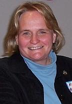 Bellinger picture1 Board of Directors