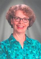 Massello picture Board of Directors